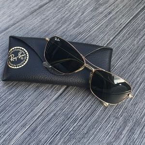 RAY BAN Arista sunglasses